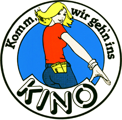 Kino in wittmund